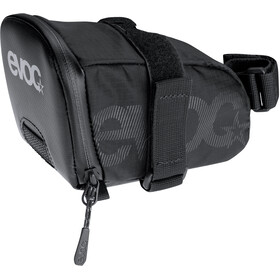 EVOC Tour Saddle Bag 1L spray bottle, black